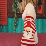 [فر سمبل] متعدّد حجوم كلب يلبّي قطّ عيد ميلاد المسيح محبوب ملابس