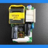 EP-Ta10ewe de Lader van de Reis voor de Lader van de Muur USB van de Melkweg Note3 van Samsung 5.3V