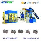 Het Concrete Blok die van de goede Kwaliteit Qt6-15 de Prijs van de Machine maken
