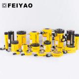De lange Hydraulische Cilinder van het Acteren van de Slag Enige (fy-RC)