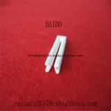 Ciao-q parte di ceramica della tessile dell'allumina
