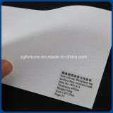 Tissu dissolvant de Wonven de papier peint d'Eco de la meilleure qualité non
