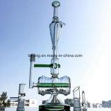[بو1-138] [هبي] مصنع إمداد تموين [شيشا] تونس نارجيلة [شيشا] [شيشا] زجاج