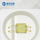 El fósforo Azul 3030 1W 460-465nm Chip LED SMD