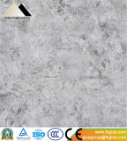 Azulejo de suelo de piedra esmaltado Polished 600*600m m rústico promocional (JA81002PQD1)