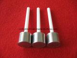 De goed Industriële Ceramische Duiker van het Zirconiumdioxyde