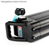 Qualitäts-elektrische Fahrrad-Batterie 36V 10ah