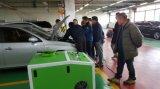 保証のHhoのガスのOxyの水素の車のエンジンカーボンクリーニングのMachinetradeの保証のHhoのガスのOxyの水素の車のエンジンカーボンクリーニングのMachinetradeの貿易保証