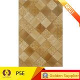 El material de construcción embaldosa el azulejo de cerámica de la pared (P55B)