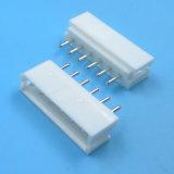 5264 Le connecteur du boîtier femelle 2,5 mm de hauteur