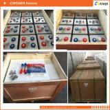 Китай Opzv трубной пластиной герметичный аккумулятор Гелиевый аккумулятор 2V 1500ah