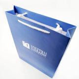 Más vendidos Promociones especiales de Papel Regalo Bolsa de compras (J13-BG).