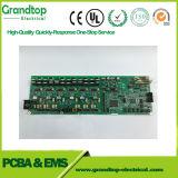Terminal PCBA do GPS da alta qualidade