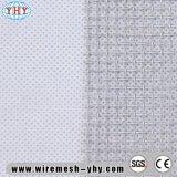 engranzamento do metal da multa do aço inoxidável de 304 1X30m para o filtro