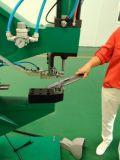 유연한 테이블 유형 결말을 내는 기계