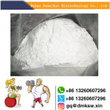 Актуальные 99% Antifungal активных фармацевтических ингредиентов Miconazole нитрата CAS 22832-87-7