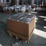 Folha chinesa do fornecedor que molda SMC composto para sanitário