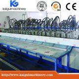 Het echte HoofdT-stuk van de Machines van het Net van de Fabriek T en de Dwars Hoogste Kwaliteit van het T-stuk