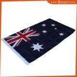 China Fabricación personalizado la Bandera Nacional de Australia