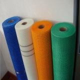 bande auto-adhésive de maille de fibre de verre de maille de 65gr/M2 3X3