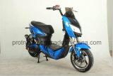 [1000و] [60ف] درّاجة ناريّة كهربائيّة مع محرّك خلفيّ