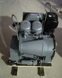 Completa del motor diesel Deutz para F2L511