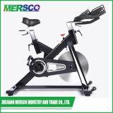 Тренажерный зал оборудования магнитного Spin Bike крытый мини-упражнение велосипед