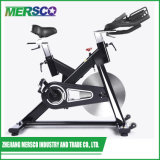 El Equipo de gimnasio Magnetic spin bike Indoor Mini Bicicleta