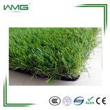 製造業者の庭か景色の人工的な泥炭の草