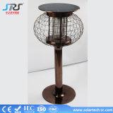 정원을%s 특허 Solar Mosquito Repellent Light Bulb