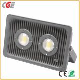 Bridgelux IP66 PFEILER LED Flut-Licht 10With20With30With50With100W