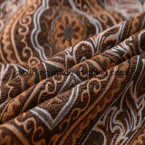 Tejidos Jacquard tejido Damasco Sillón sofá