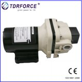 Fluss-Wasser-Pumpe Gleichstrom-12V elektrische kleine