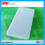 Высокое качество PS пластиковый лист