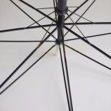 رخيصة [بو] بناء مظلة مستقيمة