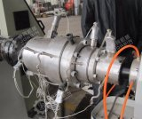 HDPE 물 공급 관 밀어남 생산 라인