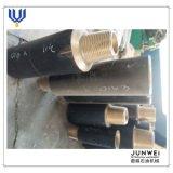 Alzare gli strumenti, l'incrocio secondario, l'interruttore, strumenti Drilling