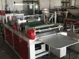 Belüftung-PET I/II Arc-Shaped Dichtungs-Beutel-Bildenmaschine (Kurbelgehäuse-Belüftung PE400/500/600/700)