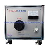 Оперативная доставка высокое качество связи с электронным управлением нагрузкой счетчик для тестирования машины
