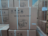 2 Zoll-Benzin-Wasser-Pumpen-Motor-Wasser-Pumpen (WP-20)