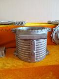 알루미늄 새로운 에너지 차량 전동기 쉘은 주물을 정지한다