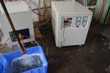 L'excellente machine de chauffage par induction de qualité (100KW) et la HP 8 aèrent le réfrigérateur refroidi