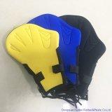 neoprene dei guanti della muta umida di 3mm durevole e flessibile