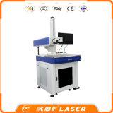 Macchina dell'indicatore del laser di Rofin 3D per gomma
