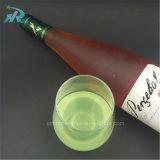 16oz Glas van de Wijn van 450ml het In het groot Plastic, de Kop van de Wijn van het Polycarbonaat