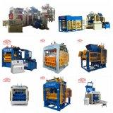 Recentste Producten in LandbouwApparatuur van de Machines van Youtube China van de Markt de Industriële