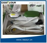 Pompe des condensats pour climatisation, RS-12B/RS-36b