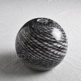 [ميإكس-كلور] قطريّة يفجّر كرة أرضيّة ظل زجاجيّة [نك050]