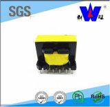 Transformateur à haute tension RoHS de transformateur de faisceau de ferrite de série de l'EE