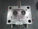 Прессформа заливки формы Dievar стальная Two-Plate для Основания-W светильника